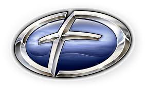 ford logo flood ford logo large