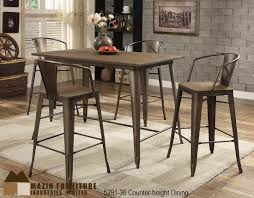 Glass Dining Room Furniture Sets Modern Dining Room Furniture Glass Dining Tables Bar Tables And