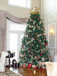 Christmas Decorations Ideas For Home 618 Best Christmas Images On Pinterest Christmas Home Christmas