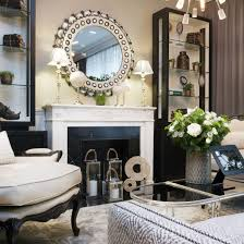 90 best luxury u0026 boutique hotels in paris tablet hotels