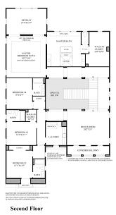 italianate floor plans estrella at altair the callisto home design