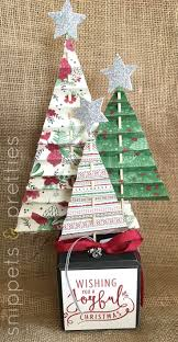 226 best christmas crafts images on pinterest christmas