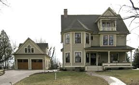 small style home plans small home plans large size of house plans with greatest