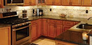 Price Kitchen Cabinets Online Cabinet Contact Stunning Stock Kitchen Cabinets Reviews