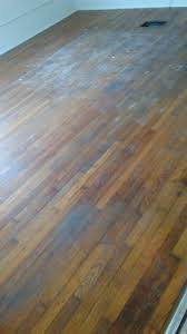 Scratched Laminate Floor Repair A Team Wood Floor Refinishing Gainesville Fl