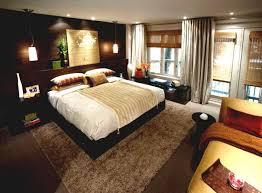 Dream Bedrooms Bedroom Smart Hgtv Bedrooms For Your Dream Bedroom Decor