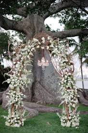 wedding arch no flowers 179 best floral backdrops images on marriage wedding