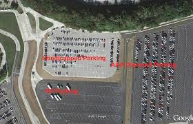Disney World Orlando Park Map by Special Needs Are Universal Handicapped Parking At Walt Disney World