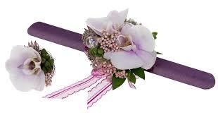 prom wrist corsage floral design institute prom wrist corsage prom wrist corsage