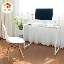 Children S Computer Desk Simple Desktop Computer Desk Study Tables Children U0027s Simple Small