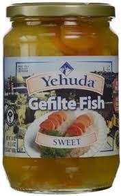 rokeach vienna gefilte fish buy rokeach gold label vienna gefilte fish 24 ounce 12 per