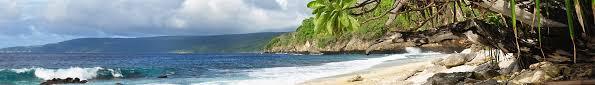 christmas island u2013 travel guide at wikivoyage