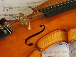 classical music hd wallpaper classical music wallpapers for desktop wallpapersafari