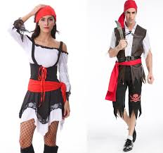 costumes for couples couples pirate family pack fancy pirate clothes pirate vixen girl