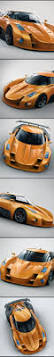 koenigsegg scalextric 1135 best sports cars concept design images on pinterest car