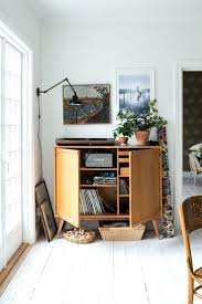 scandinavian house design chic home decor blog tags chic home decor scandinavian home
