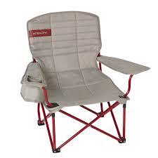 Pepper Chair Amazon Com Kelty Lowdown Camp Chair Mocha Tropical Green