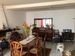 chambre des notaires de la mayenne achat maison mayenne 53 vente maisons mayenne 53