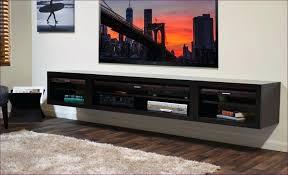 70 Inch Console Table Tv Consoles Costco Bayside Furnishings 3in1 Tv Stand Costco 4