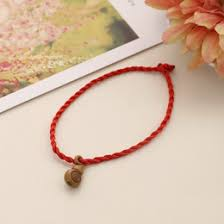 dropshipping small jade bracelets uk free uk delivery on small