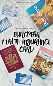 best 25 health insurance policies ideas on pinterest hmo health