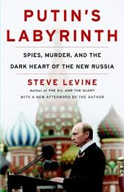 steve jobs journalists killed under putin russia s internal political entities putin s labyrinth spies murder and the dark heart of the new