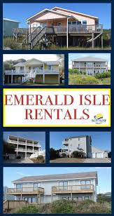 Cheap Beach House Rentals In Galveston by Best 25 Beach Vacation Rentals Ideas On Pinterest Beach