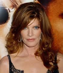 rene russo joins cast of thor as his stepmom comic vine