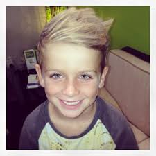 little black boy haircuts for curly hair kids haircuts trendy kids u0027 cuts pinterest kid haircuts