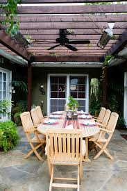 Ceiling Fans With Heaters by Baseboard Heater Covers Patio Mediterranean With Brick Trim Carved