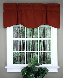 Arlee Home Fashions Curtains Arlee Home Fashions Curtains Delightful Curtain Valances Cover