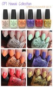 53 best hawaii images on pinterest hawaii nail polishes and