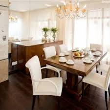 dining room ideas for apartments 95 dining room designs for apartments small living room home