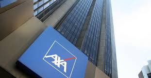 axa siege grand déménagement chez axa defense 92 fr