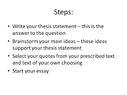 extended essay example example is psychology a science essay is
