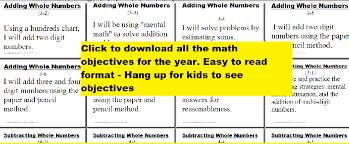 scott foresman science grade 4 worksheets worksheets