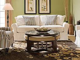 Casual Furniture Collections For Your Home Casual Living Rooms - Casual living room chairs