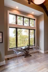 modern craftsman house plans garage d luxihome