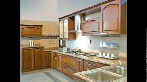 Modular Kitchen Designs Kaff Modular Kitchen Designs Youtube