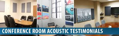 media room acoustic panels customer reviews conference room acoustic panels audimute