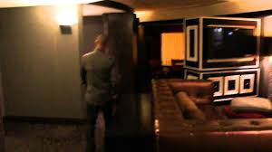 planet hollywood panorama room youtube
