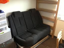 Dorm Room Furniture Cheap Dorm Room Furniture Home Design