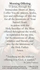 act of contrition spiritual catholic prayers
