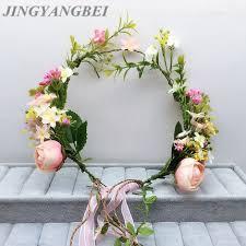 flowers store near me aliexpress buy beautiful artificial silk