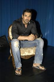 60 best my husband images on pinterest john abraham beautiful