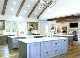 ceiling ideas kitchen cathedral ceiling kitchen photo 1 of 8 vaulted ceiling kitchen