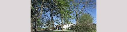 chambre d hote à hendaye chambres aguerria à hendaye sur la côte basque