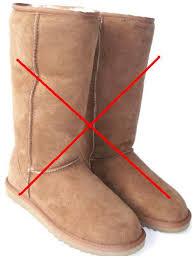 s ugg australia brown zea boots dear ugg wearers bangsandabun com