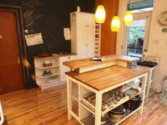stenstorp kitchen island pretty much done stenstorp kitchen island wooden tops and