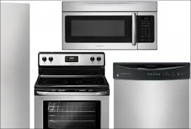 home depot kitchen appliance packages kitchen appliance packages costco for home depot package